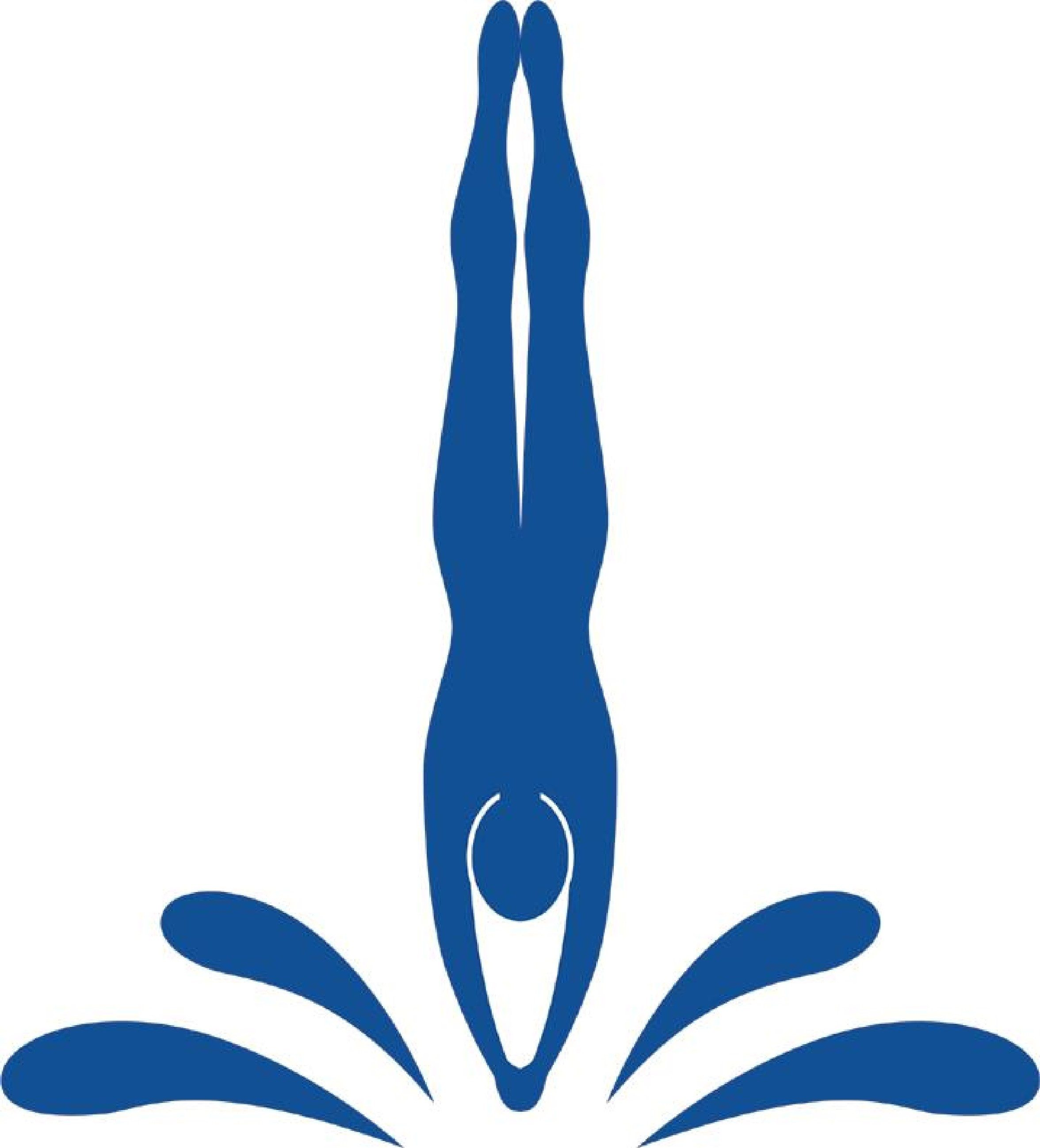 West Wiltshire Diving Club